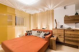 was macht das perfekte wohnzimmer aus und wie wird es