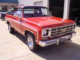 1977 Chevy Scottsdale Truck Factory Bb Engine P / S P / B Factory A ... 1977 Chevrolet Silverado 10 Pickup Truck Item Be9384 Sol Chevy Truck Camper Special Sell Used Cheyenne 77ch8201c Desert Valley Auto Parts Scottsdale Factory Bb Engine P S B A Youtube All Of 7387 And Gmc Edition Pickup Trucks Part Ii Lk C10 Custom Deluxe Stepside Used Awesome Bench Seat Upholstery Judelaw Welcome To Motion Unlimited Museum Online By Jeffry747 On Deviantart 731987 Archives Total Cost Involved
