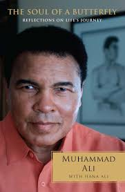 Halloween 2014 Memoirs Of A by The Soul Of A Butterfly Book By Muhammad Ali Hana Yasmeen Ali