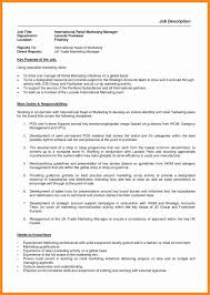 Ceo Resume Sample Doc Awesome Pretty Best Examples Inspiration Entry Level