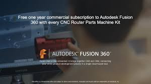 Autodesk Inventor For Mac by Autodesk Fusion 360 Cad Cam Cncrouterparts