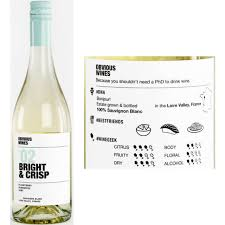 Obvious Wines Nº02 BRIGHT And CRISP Loire Sauvignon Blanc 2018 (France)  Rated 90JS Edible Arrangements Fruit Baskets Bouquets Delivery Hitime Wine Cellars Vixen By Micheline Pitt Coupon Codes 40 Off 2019 La Confetti Favors Gifts We Ship Nationwide Il Oil Change Coupons Starry Night Coupon Hazeltons Hazeltonsbasket Twitter A Taste Of Indiana Is This Holiday Seasons Perfect Onestop Artisan Cheese Experts In Wisconsin Store Zingermans Exclusives Gift Basket Piedmont And Barolo Italys Majestic Wine Country Harlan Estate The Maiden Napa Red 2011 Rated 91wa