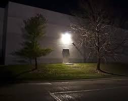lighting fixtures top 10 ideas design style decoration exterior