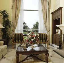 Living Room Curtains Ideas Pinterest by Curtains Two Story Living Room Curtains Designs 25 Best Ideas