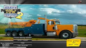 Heavy Tow Truck 2 Walkthrough | Best GAMES For Kids ,boys,girls ... Tow Truck Simulator 2015 Gameplay Youtube Maisto 124 Highway Patrol Police Wrecker Toys Games Our Industry Lost A Brother In Tragic Collins Brothers Towing City Road Side Assistance Service Stock Vector Driving On The Street Photos 6x6 All Terrain Obiekty W Ownetic Towtruck On Steam Tayo Repair Game 07 Toto The Video Dailymotion Kids Toy Magnetic Puzzle Products Pinterest Amazoncom Car Transporter 3d 2 Appstore Www 150 Scale Western Distributing Kw T880 Rotator