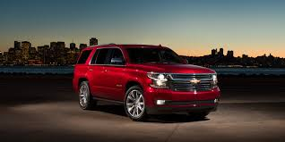 100 Used Trucks For Sale In Jacksonville Nc Chevrolet Tahoe For Sale Near NC Wilmington NC