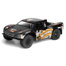 HPI Blitz Flux 2wd 1/10th Short Course Truck (HPI-109326) – Hearns ... Savage Flux Xl 6s W 24ghz Radio System Rtr 18 Scale 4wd 12mm Hex 110 Short Course Truck Tires For Rc Traxxas Slash Hpi Hpi Baja 5sc 26cc 15 Petrol Car Slash Electric 2wd Red By Traxxas 4pcs Tire Set Wheel Hub For Hsp Racing Blitz Flux Product Of The Week Baja Mat Black Cars Trucks Hobby Recreation Products Jumpshot Sc Hobbies And Rim 902 00129504 Ebay Brushless 3s Lipo Boxed Rc