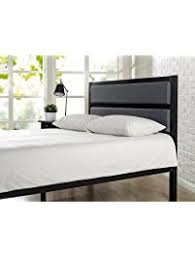 Backboards For Beds by Headboards Amazon Com