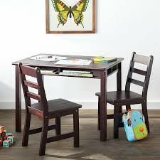 Alexa Kids 3 Piece Writing Table & Chair Set Kids Study Table Chairs Details About Kids Table Chair Set Multi Color Toddler Activity Plastic Boys Girls Square Play Goplus 5 Piece Pine Wood Children Room Fniture Natural New Hw55008na Schon Childrens And Enchanting The Whisper Nick Jr Dora The Explorer Storage And Advantages Of Purchasing Wooden Tables Chairs For Buy Latest Sets At Best Price Online In Asunflower With Adjustable Legs As Ding Simple Her Tool Belt Solid Study Desk Chalkboard Game