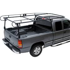 Pickup Truck Ladder Rack X35 800lb Weightsted Universal Pickup Truck Twobar Ladder Rack Kargo Master Heavy Duty Pro Ii Pickup Topper For 3rd Gen Toyota Tacoma Double Cab With Thule 500xtb Xsporter Pick Shop Hauler Racks Campershell Bright Dipped Anodized Alinum For Trucks Aaracks Model Apx25 Extendable Bed Review Etrailercom Ford Long Beddhs Storage Bins Ernies Inc