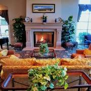 Atria Bell Court Gardens 10 s Retirement Homes 6653
