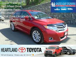 Used Cars & Trucks For Sale In Williams Lake BC - Heartland Toyota Heartland Express Truck On Inrstate 40 East Of Kingman Arizona Chevy Dealership Service Near Kansas City Mo Heartland Chevrolet 2018 Lineup In Liberty Toyota Opening Hours 106 Broadway Avenue North Used 2014 Trail Runner 25 Sle Travel Trailer At Fun Town Stars Cars Disaster Diys Bryan Baeumler Autotraderca Cmv Bus New Cyclone 4270 Toy Hauler Fifth Wheel Arbogast Performance Auto Inc Griffin Ga Trucks Sales Dothan Al And Best Silverado 1500 Near