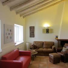The Lake Spa Resort Best 5 Stars Hotel Algarve Portugal The