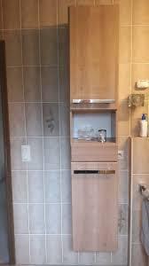 badezimmer hängeschrank badezimmerschrank zum aufhängen