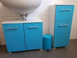 badezimmermöbel türkis in 42859 remscheid für 55 00 zum