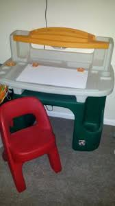 Step2 Deluxe Art Activity Desk Uk by Fancy Deluxe Art Master Desk For House Design Desks Easels Toys R