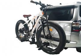 100 Bike Rack For Truck Hitch Cargo Carrier With 4 Bicycle Mount Carrier For Car