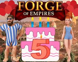 Forge Of Empires Halloween Quests 9 by Forge Of Empires Blog