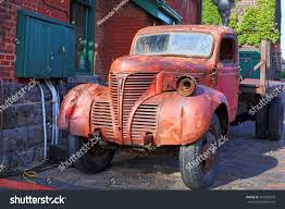 TORONTO CANADA JULY 10 1930 Vintage Stock Photo (Royalty Free ... 1947 Dodge Power Wagon 2dr 1930 Dd New Sedan Oldtimer Suicide Doors Sedans Motor Car 2018 Ram 3500 Has The Most Torque Ever For A Pickup Autoguidecom News Pick Of Day Chevrolet Classiccarscom Journal Ram A Brief History 1937 Dodge Humpback Panel Truck Restoration Saga Dodge Sedan Full Hd Wallpaper And Background Image 32x2128 Cadian Transportation Musem Redtruckpro Dsi Automotive Truck Hdware 092017 Logo Gatorback Car Pictures Curbside Classic Ford Model The Modern Is Born Jason Priest 1930s Panel Delivery Truck