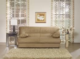 Buchannan Microfiber Sectional Sofa by Living Room Buchannan Microfiber Sofa Multiple Colors Leather
