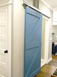 Make Barn Door – Asusparapc Bedroom Closet Barn Door Diy Cstruction How To Build Sliding Doors Custom Built Wooden Alinum Dutch Exterior Stall Epbot Make Your Own For Cheap Decor Diyawesome Interior Diy Decorations Bathroom Awesome Bathroom To A Inspired John Robinson House Ana White Cabinet For Tv Projects Build Barn Doors Tms 6ft Antique Horseshoe Wood A Howtos Let Us Show You The Hdware Do Or