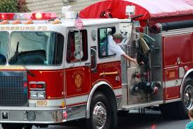 Horsetheif-days-knox-pennsylvania-parade-stpetersburgh-fire-truck ... North Kids Day Fire Truck Parade 2016 Staff Thesunchroniclecom Brockport Readies For Annual Holiday Parade Westside News Silent Night Rembers Refighters Munich Germany May Image Photo Free Trial Bigstock In A Holiday Stock Photos Harrington Park Engine 2017 Northern Valley Fi Flickr 1950 Mack From Huntington Manor Department At Glasstown Antique Brigade Youtube Leading 5 Alarm Fire Engine Rentals Parties Or Special Events