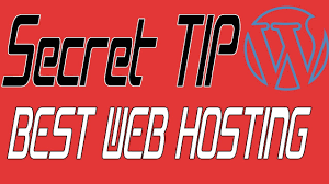 The Best Web Hosting For Wordpress 2018 + Tip - YouTube Best Wordpress Hosting Services 2017 Reliable Hosting For Top 4 Best And Cheap Providers 72018 12 Web For A Personal Website Colorlib 3 2016 Youtube Church Rated Ranked Urchthemescom 11 Java Compared What Is The Service Ways To Work Bluehost Dreamhost Flywheel Or Siteground Which 5 Of 2018 Dev Themes Wning The Around Wordpress Sites Blogging