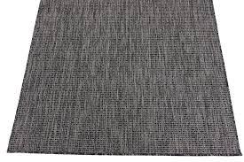 Fleur De Lis Reversible Patio Mats by Amazon Com A2z Rug Plan U0026 Trellis Design Indoor Outdoor Black 4