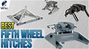 Top 10 Fifth Wheel Hitches Of 2019 | Video Review The Best Fifth Wheel Hitch For Short Bed Trucks Demco 3100 Traditional Series Superglide How It Works Fifth Wheel Bw Compatibility With Companion Flatbed 5th Hillsboro 5 Best Hitch Reviews 2018 Hitches For Short Bed Trucks Truckdome Pop Up 10 Extension For Adapters Pin Curt Q20 Fifthwheel Tow Bigger And Better Rv Magazine Accsories Off Road Reese Quickinstall Custom Installation Kit W Base Rails 5th Arctic Wolf With Revolution On A Short Bed