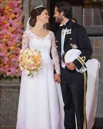 the 15 best royal wedding dresses of all time martha stewart