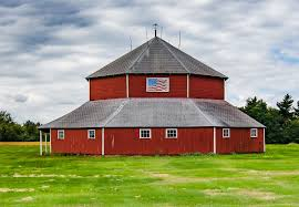 Octagon Barn, Otter Township - Wikipedia Route 28 Octagon Barn By Theresafiacchi On Deviantart The Land Conservancy 11 Match Donate Now Nelsons Journey Barns Little Plumstead Norfolk Ozaukee County Historical Society Archives Clausing Shares Secrets About San Luis Obispos Past Tribune Inside Stock Photo Royalty Free Image 9030479 Gallery Octagon Architecture Weird California Journal Official Blog Of The National Alliance Fileoctagon Barnjpg Wikimedia Commons Obispo Center Hd Ver 3 Explore Some Hidden Gems Along Michigans Thumb Coast