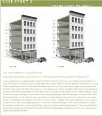 Engineered Floor Joists Uk by Engineered Floor Joists Vs 2 10 U2013 Meze Blog