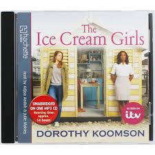 The Ice Cream Girls: Amazon.co.uk: Dorothy Koomson: 9780748137763: Books Shopkins Scoops Ice Cream Truck Playset Walmartcom Hot Sale Mini Usb Clip Mp3 Player Lcd Screen Sport Music New Arrival Media Wtih Vector King Kong Instrumental Www3pointpluscom Vtech Wheels Minnie Parlor Big W Piaggio 500ie Three Days Later Roadshow Sheet Music For Tenor Saxophone Download Free In Pdf Truckin Twink The Toy Piano Band Playdoh Town Van Sound Effect Youtube Ice Cream Cart Playset Sweet Shop Luxury Candy Mainan Anak