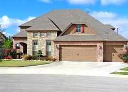 Carmichael Pumpkin Patch Tulsa Ok by Search Bixby Homes For Sale And Information For Future Residents