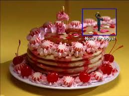 Ihop Pumpkin Pancakes Commercial by Denny U0027s Commercial Syrup On Pancakes Pink Pancakes For Little
