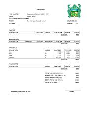 Evaluación De Los Costos De Construcción De Sistemas Estructurales