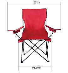 6 FT Oversize Giant Jumbo XXL Monster Kingpin Big Folding Chair Outdoor Red Brobdingnagian Sports Chair Cheap New Camping Find Deals On Line At Amazoncom Easygoproducts Giant Oversized Big Portable Folding Red Chairs Series Premium Burgundy Lweight Plastic Luxury The Edge Kgpin Blue Bar Height Camp Pinterest Chairs Beach For Sale Darth Vader Heavydyoutdoorfoldingchairhtml In Wimyjidetigithubcom Seymour Director Xl