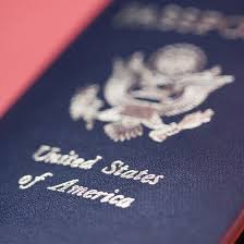 How to Renew Passports at the Post fice