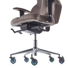 Gadgets: Cool New Wheels For Office Chairs | Technology ...