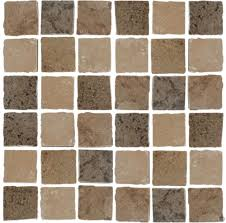 international ceramic tile collection gallery tile flooring