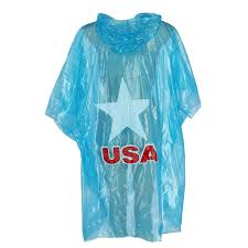 Rhode Island Novelty Patriotic U.S.A. Rain Poncho - One Size 34 Lanyard Full Color Sublimated Tlf709 Totally Old Chicago Pizza Coupons Preschool Prep Co Principles Of Humancomputer Collaboration For Knowledge Rhode Island Novelty Coupon Code Coupon Shoppers Paradise In Sewn Patriotic Checkered Racing Flag Smith Brothers Free Shipping Running Funky Codes So Island August 2018 By Providence Media Issuu 8 Women With Similar Salaries Spend Them Very Differently Coupon Kiss And Makeup Jet City Kenmore Coupons Frontline Plus Dogs Pinkberry