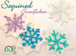 Gumdrop Christmas Tree Decorations by Felt Christmas Ornaments American Felt U0026 Craft Blog