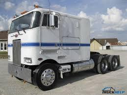 100 Trucks For Sale In Memphis 1993 Peterbilt 362E For Sale In IN By Dealer