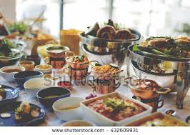 buffet cuisine buffet stock images royalty free images vectors