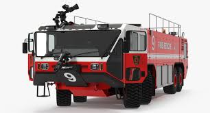 Oshkosh Striker 4500 Airport 3d Model Air Force Fire Truck Xpost From R Pics Firefighting Filejgsdf Okosh Striker 3000240703 Right Side View At Camp Yao Birmingham Airport And Rescue Kosh Yf13 Xlo Youtube All New 8x8 Aircraft Vehicle 3d Model Of Kosh Striker 4500 Airport As A Child I Would Have Filled My Pants With Joy Airports Firetruck Editorial Photo Image Fire 39340561 Wellington New Engines Incident Response Moves Beyond Arff Okosh 10e Fighting Vehi Flickr