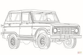 Collection Of Lifted Ford Truck Coloring Pages | Download Them And ... 2011 Ford F 250 Lifted Trucks Wallpapers Johnywheels Four Horsemen F250 Truck Truckin Magazine 24trucksof2015semashowliftedfordexcursion Hot Rod Network For Sale Redneck Chevy Wheel Drive Pickup Trucks Pack Unzip V10 For Fs17 Fs 2017 17 Mod F150 Laird Noller Auto Group Vintage Lifted Truck Pinterest F350 Custom Perfect Black Nice Tom Flickr Car_ong Lift Your Expectations Find The Ideal Suspension Manufacturer