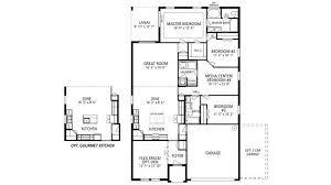 Maronda Homes Floor Plans Florida by Maronda Homes Palm Coast Hampton 1296962 Palm Coast Fl New