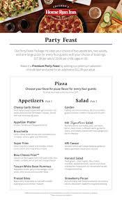 The Patio Restaurant Darien Il by Chicago Darien Location Home Run Inn Pizza
