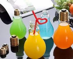 discount flower shaped light bulb 2018 flower shaped light bulb