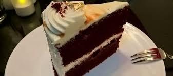 rezept velvet cake roter samtkuchen the road most